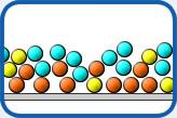 nanotehnoloogia_faas2
