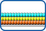 nanotehnoloogia_faas3