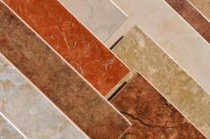 керамические поверхности